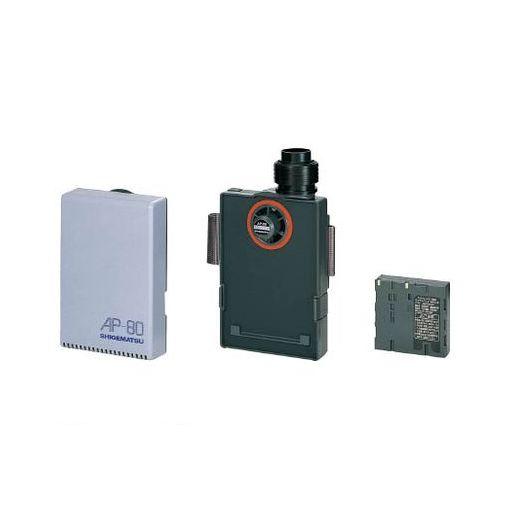 重松製作所 [BAL4K] 電動ファン付呼吸用保護具バッテリー, GReeD:c6025297 --- officewill.xsrv.jp