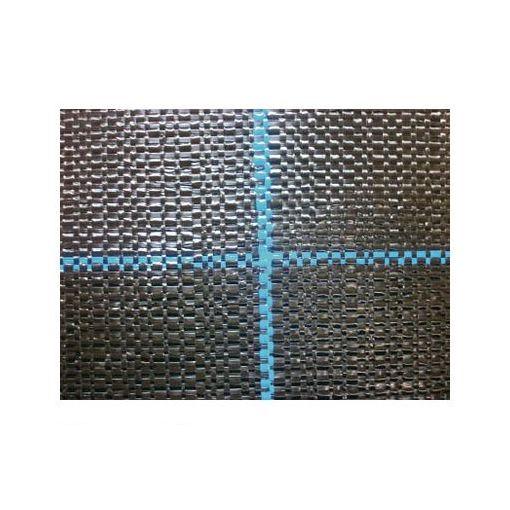 日本ワイドクロス BB22183X50 強力防草シートBB2218-3×50 ブラック 【送料無料】