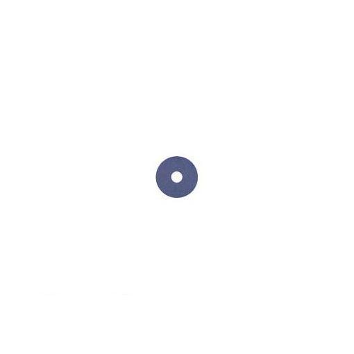 3M [BLU455X82] ブルークリーナーパッド 青 455X82mm 5枚入り【送料無料】