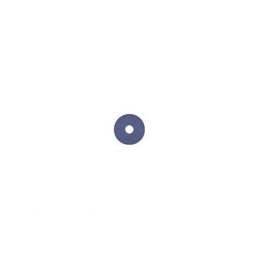 3M BLU483X82 ブルークリーナーパッド 青 483X82mm 5枚入り【送料無料】