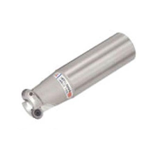 三菱マテリアル 工具 BRP8PR402ELS42 TA式ハイレーキエンドミル