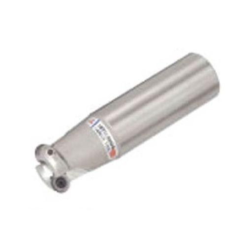 三菱マテリアル 工具 BRP8PR402LS32 TA式ハイレーキエンドミル