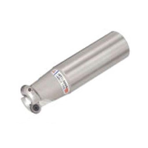 三菱マテリアル 工具 BRP8PR503ELS42 TA式ハイレーキエンドミル