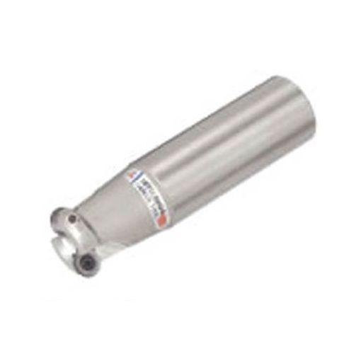 三菱マテリアル 工具 BRP8PR634LS32 TA式ハイレーキエンドミル