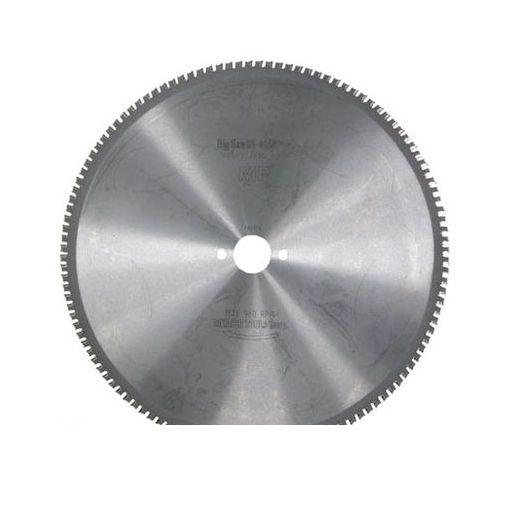 サンコーミタチ BS405N120 チップソー替刃405mm