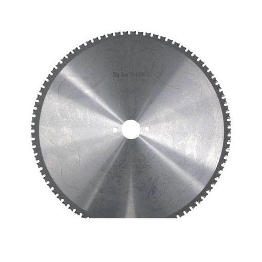 サンコーミタチ BS405N80 チップソー替刃405mm