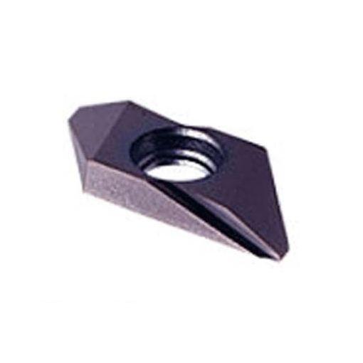 三菱マテリアル 工具 BTBT604500LB スモール COAT 5入