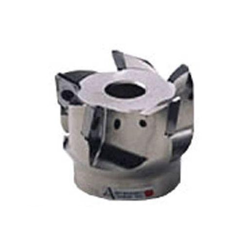 三菱マテリアル 工具 BXD4000040A03RB TA式ハイレーキエンドミル