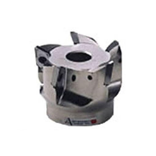 三菱マテリアル 工具 BXD4000R08005CB TA式ハイレーキエンドミル