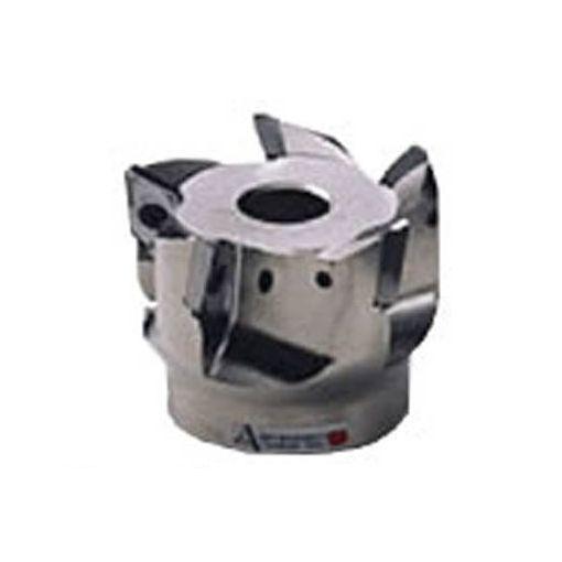 三菱マテリアル 工具 BXD4000R12507EB TA式ハイレーキエンドミル