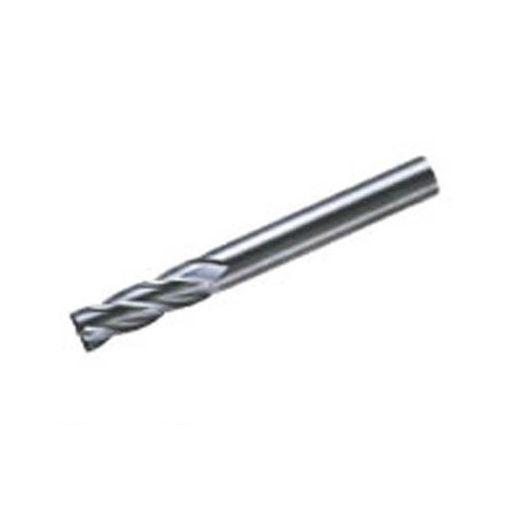 三菱マテリアル 工具 C4JCD1150 超硬ノンコート