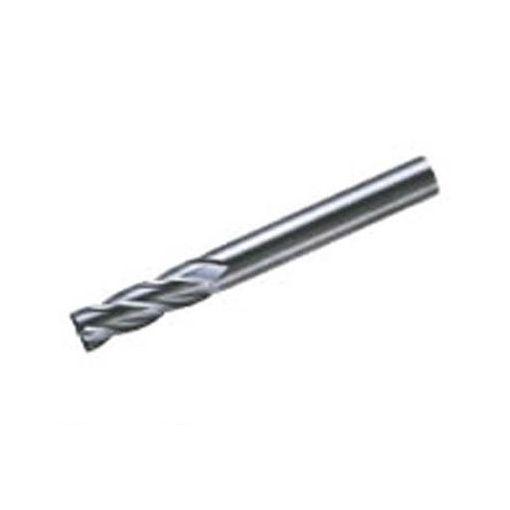 三菱マテリアル 工具 C4JCD1700 超硬ノンコート