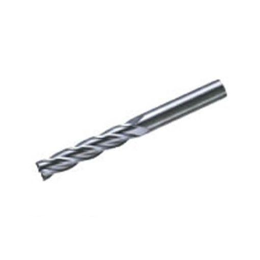 三菱マテリアル 工具 C4LCD1150 超硬ノンコート