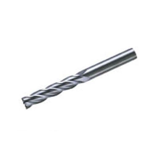 三菱マテリアル 工具 C4LCD1400 超硬ノンコート