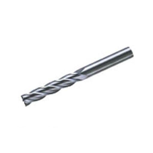 三菱マテリアル 工具 C4LCD1700 超硬ノンコート