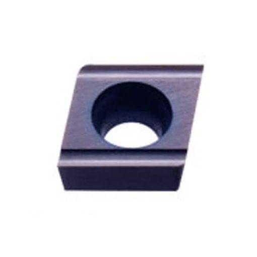 三菱マテリアル 工具 CCET0602V3LWSN スモールツール【PVD】 COAT 10入