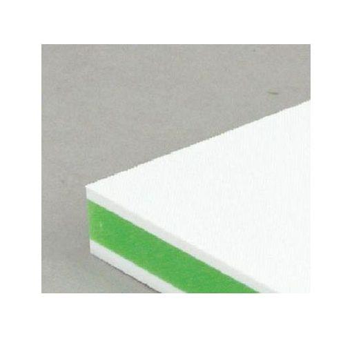 三洋化成 [CKG20S] カラー抗菌業務用まな板 CKG-20S