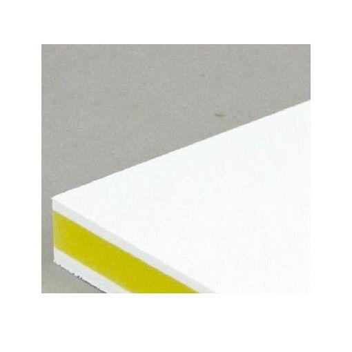 三洋化成 [CKY20ML] カラー抗菌業務用まな板 CKY-20ML
