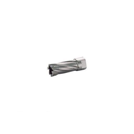 大見工業 CRH630 50Hクリンキーカッター 63mm【送料無料】