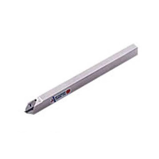 三菱マテリアル 工具 CSVHR0909 スモールツール