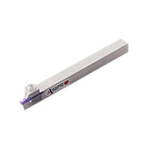 三菱マテリアル 工具 [CTCHL1010200] スモールツール