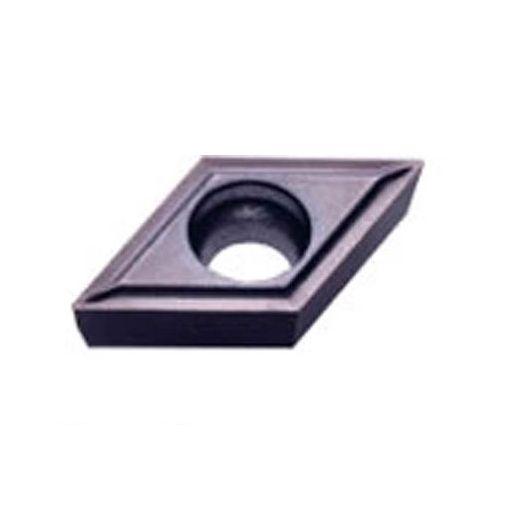三菱マテリアル 工具 DCET11T304LSR スモールツール【PVD】 COAT 10入