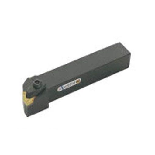 三菱マテリアル 工具 [DCLNL2525M09] バイトホルダー