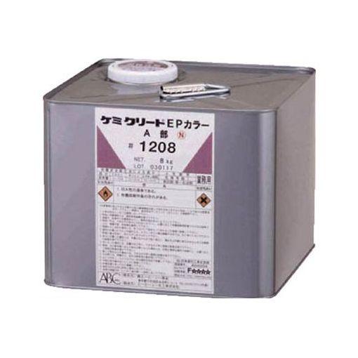 エービーシー商会 DEP082SZT KC-EPカラー