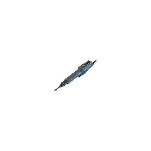 日東工器 DLV7220SPC ねじ締めカウンター用ドライバー【送料無料】