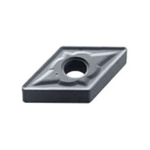 三菱マテリアル 工具 DNMG150408GJ M級超硬 COAT 10入