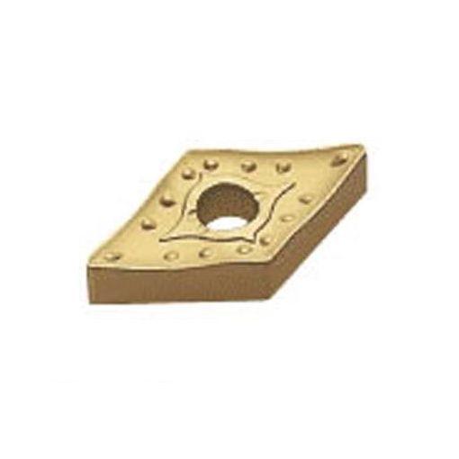 三菱マテリアル 工具 DNMM150412HZ M級ダイヤコート COAT 10入