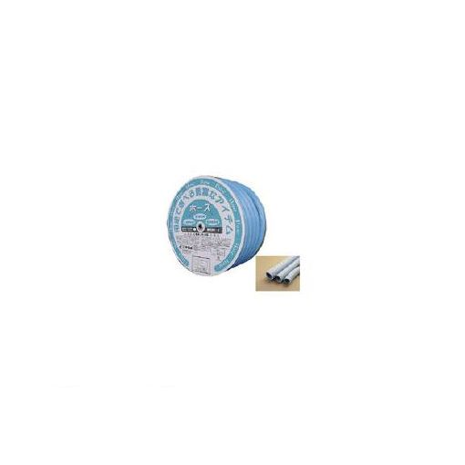【個数:1個】三洋化成 DX2531D30B デラックスホース25×31 30mドラム巻