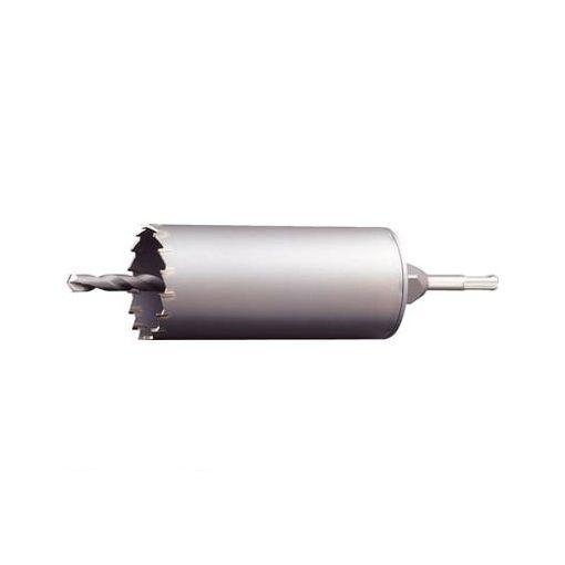 ユニカ [ESV105SDS] ESコアドリル 振動用105mm SDSシャンク
