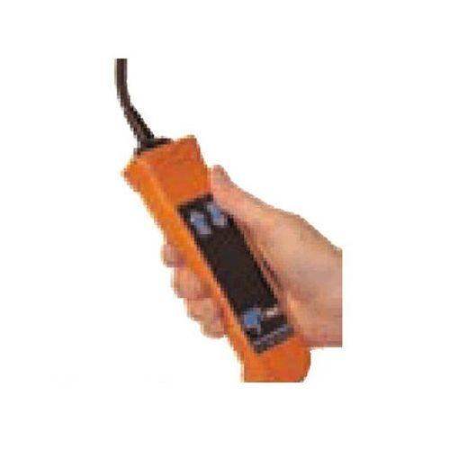 ヤマダコーポレーション H373522 無線コントローラー 【送料無料】