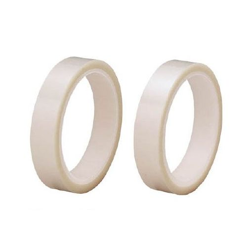 日東電工 [HJ9150W30] 透明性両面テープ HJ-9150W 0.05mmX30mmX20m (30入)【送料無料】