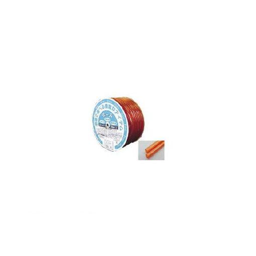 【個数:1個】三洋化成 HP1522D50R ハイパワーホース15×22 50mドラム巻