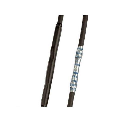 【個数:1個】パンドウイットコーポレーション日本支社 HSTTA1948Q 粘着剤付き熱収縮チューブ 収縮率3:1 標準タイプ【送料無料】