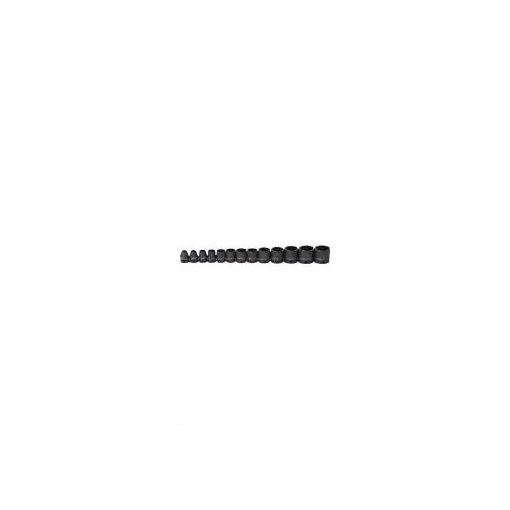 スナップオン・ツール JHW36923 3/8ドライブ ソケットセット 12角 インパクト 13個【送料無料】