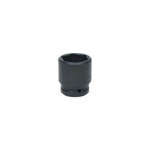 スナップオン・ツール JHW7M650 1ドライブ ショートソケット 6角 50mm インパクト 【送料無料】