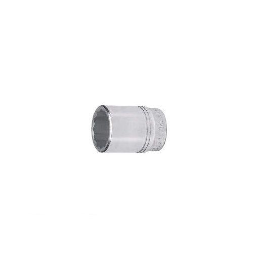 【あす楽対応】スナップオン・ツール JHWHM1232 3/4ドライブ ショートソケット 12角 32mm【送料無料】