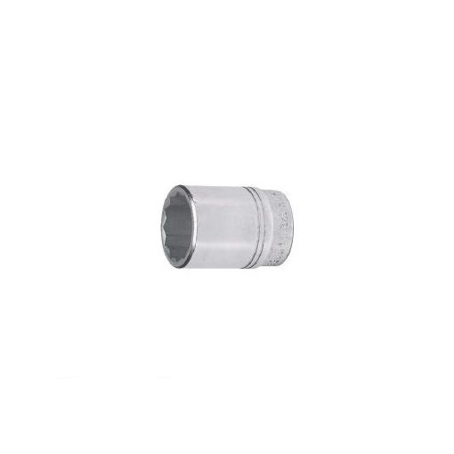 スナップオン・ツール JHWHM1254 3/4ドライブ ショートソケット 12角 54mm【送料無料】