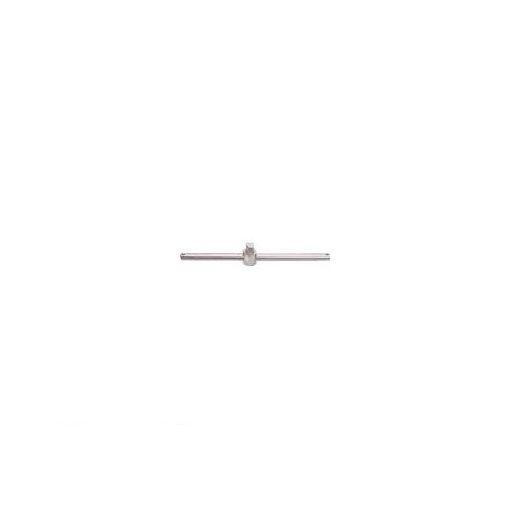 """スナップオン・ツール JHWX20 1""""ドライブ スライディングTハンドル【送料無料】"""