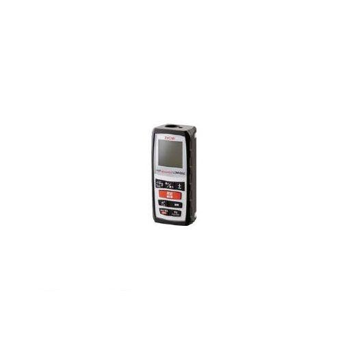 リョービ LDM600 レーザー距離計 【送料無料】