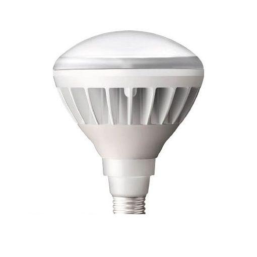 岩崎電気 LDR14NHW850 LEDアイランプ14Wタイプ【本体:白色 光色:昼白色】【送料無料】