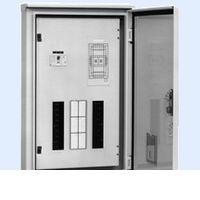 内外電機 Naigai TPKM0504YB 直送 代引不可・他メーカー同梱不可 動力分電盤屋外用 PMMO-504SN 【送料無料】