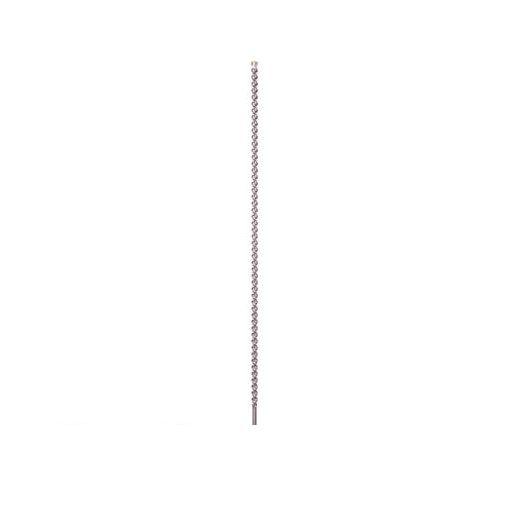 ボッシュ(株) [MAX2801320SX] SDS-MAXビット Speed X