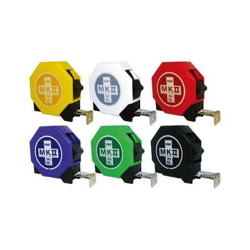 原度器 12個入 6色セット [MKPS1955S] 原度器 MK2 PLUS19 5.5m尺相当目盛付 6色セット 12個入 (4入)【送料無料】, アイヅホンゴウマチ:48b21fe7 --- officewill.xsrv.jp