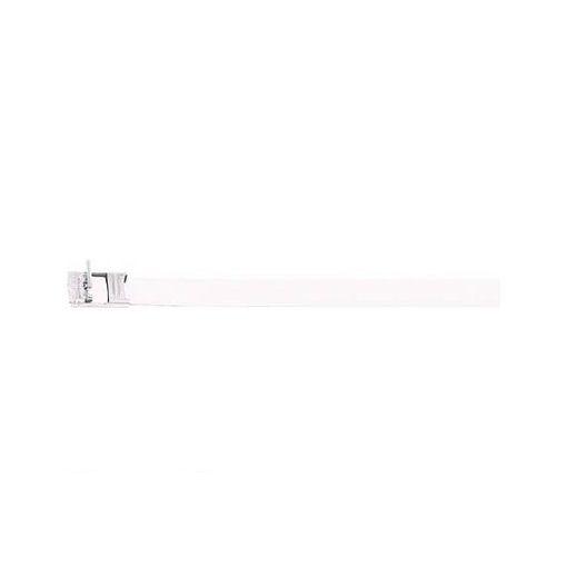 パンドウイットコーポレーション日本支社 MS6W50T15L6 MS【バックルロック式】ステンレススチールバンド SUS316【送料無料】