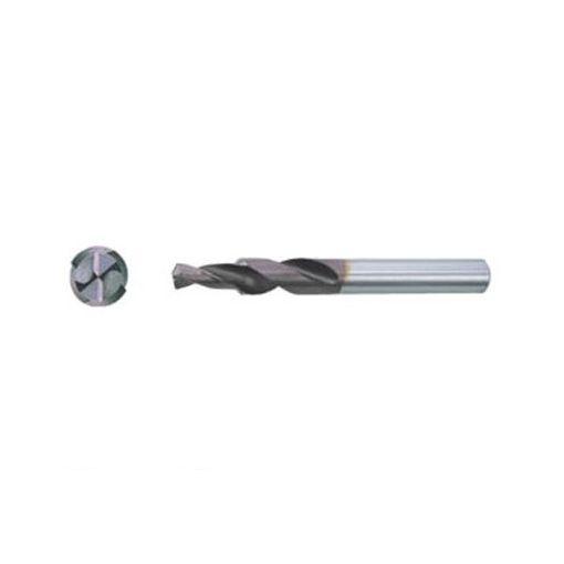 三菱マテリアル 工具 MZE1580MA ZET1ドリル油穴なし COAT