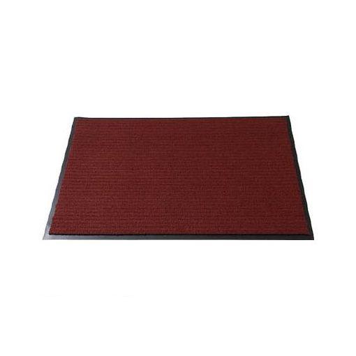 3M N4RED1200X1800D ノーマッド カーペットマット4000 赤 1200X1800mm